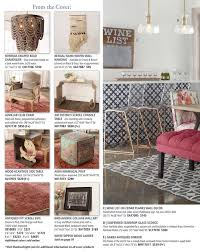 Hanging Rugs On A Wall Shades Of Light Online Catalogs Shades Of Light