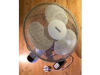 gym fans for sale control air conditioners fans for sale gumtree