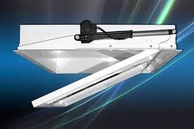 tv a soffitto supporto per tv da soffitto moderno motorizzato a soffitto