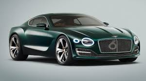bentley bangalore 2015 bentley exp 10 speed 6 review top speed