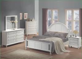 Red Leather Chaise Lounge Chairs Bedroom Ideas Marvelous Cool Small Chaise Lounge Chairs For