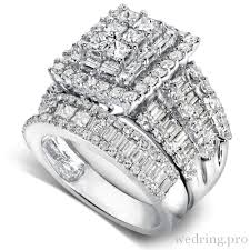engagement ring stores wedding rings engagement ring necklace local repair shops