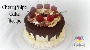 view chocolate mud cake decorating ideas nice home design