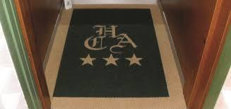 tappeti piacenza tappeti personalizzati a parma pigreco servizi e soluzioni