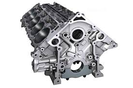 Dodge Viper Engine - hemi v10 in development rod network