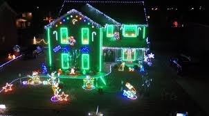 noccalula falls christmas lights 2017 a drone before christmas alabama s christmas lights video 2015