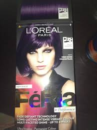 best box hair color for gray hair purple brown hair color box dark brown hairs of purple hair color
