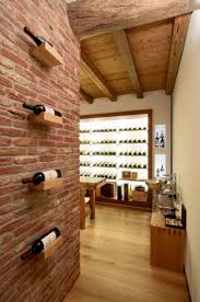 162 best wine cellars images on pinterest wine cellars