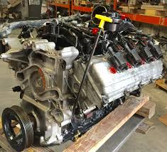 dodge ram pickup engine 5 7l 2003 u2013 2004 a u0026 a auto u0026 truck llc