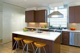 best designs for small kitchens great small homes kitchen designs for small homes small kitchen