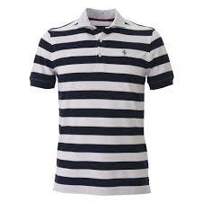 ferrari clothing men 28 best season s must have for men images on pinterest ferrari