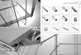 Swimming Pool Handrails Product Categories Stainless Steel Handrails