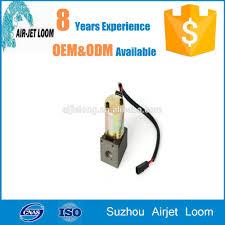 natural gas pressure reducing valve natural gas pressure reducing