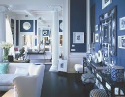 bedroom view navy blue and white bedroom ideas room design plan