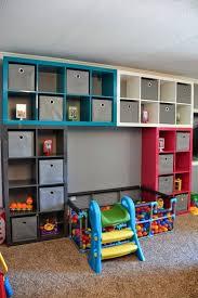 Bookshelf Quilt Pattern Simple Turquoise Finish Wooden Floating Bookshelf For Kids Room