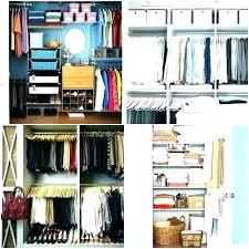 sauder homeplus wardrobe storage cabinet wardrobes sauder homeplus wardrobe wardrobe storage cabinet sauder