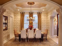 Fancy Dining Rooms Best 20 Formal Dining Rooms Ideas On Pinterest Formal Dining With