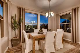 Home Design Story Delete Room by Homes For Sale Monument Co New Homes Monument Forest Lakes
