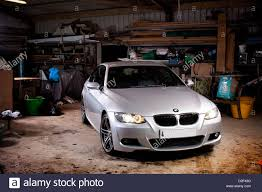 3 car garage stock photos u0026 3 car garage stock images alamy
