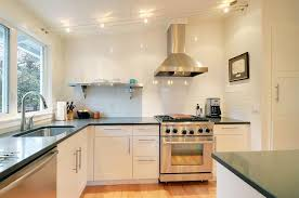 split level kitchen ideas split level kitchen remodel catchy home security picture a split