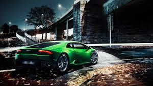Lamborghini Huracan Green - maxfavorite com lamborghini huracan hd wallpaper luxury cars