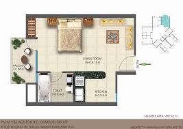 500 square feet apartment floor plan 400 sq ft studio floor plan unique 500 sq ft floor plan pole barn