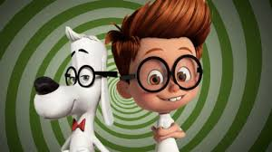dreamworks animation takes 57m impairment charge u0027mr peabody