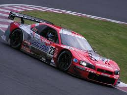 nissan skyline r34 xanavi the world u0027s most recently posted photos of jgtc and skyline