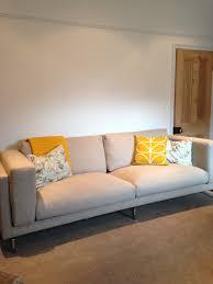 Floor Cushion Ikea Lounge Ikea Nockeby Sofas Freedom Furniture Nz Coffee Table