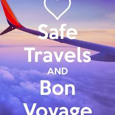 Safe Travels images 8tracks radio safe travels 9 songs free and music playlist jpg