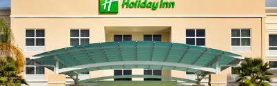 Red Roof Inn Pensacola East by Holiday Inn Daytona Beach Lpga Blvd Hotel By Ihg