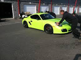 porsche cayman track car for sale porsche cayman s pdk race car by bgb motorsports for sale pedro