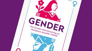 Wohnzimmer Gender Ikea Wirbt Mit Jesus