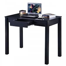 ebay small computer desk small simple computer desk with drawer basic student desk home