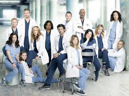 House M D Cast by Top 10 Medical Tv Shows Of All Time U2013 Bestmedicaldegrees Com