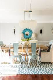 coastal dining room furniture 408 best dining on the coast images on pinterest bags beach