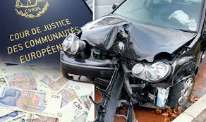 car insurance quotes s are set to increase due to european court ruling cars life style express co uk