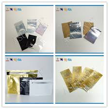 where to buy fortune cookies in bulk wholesale custom fortune cookies mylar sliver bag export to usa