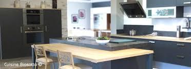 cuisine neuve bien équiper votre projet de construction tous les conseils mètre
