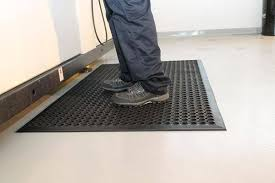 what is the use of floor mats in homes and offices quora