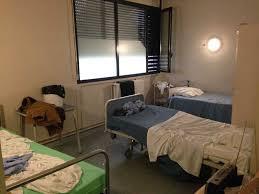 chambre d isolement en psychiatrie masculine et violences faites aux femmes en milieu