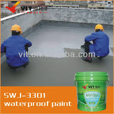 elastomeric roof paint elastomeric roof paint suppliers and