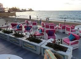 table rental alexandria va apartment mamoura rental alexandria egypt booking com
