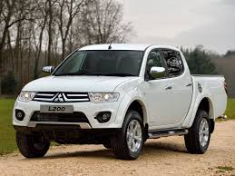 mitsubishi l200 2007 mitsubishi l200 used cars cyprus buy or sell cars in cyprus