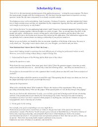 job portal resume send dalhousie thesis format guidelines essay