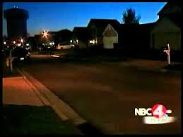 picktown lights go dark youtube
