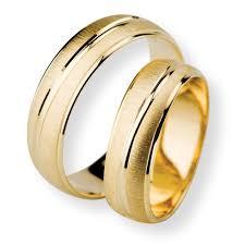 verighete din aur verighete din aur alb si galben