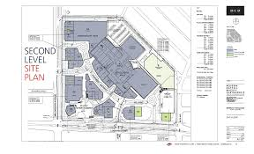 movie theatre floor plan burnaby the amazing brentwood towers i and ii 186 5m 56 flrs