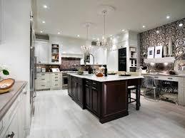 kitchen kitchen design magazine moroccan kitchen design