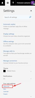 office 365 help desk info commons help desk office 365 proplus for mac